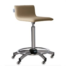 Medical & Beauty Divine Beauty Stool
