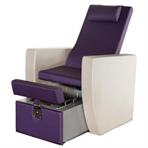 Medical & Beauty Pacific Podo Pedicure Chair
