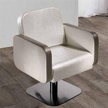 Salon Ambience Icon Hydraulic Chair