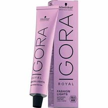 Schwarzkopf Igora Fashion Lights 60ml