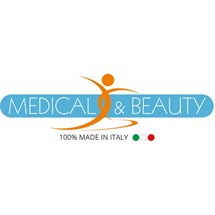 Medical & Beauty Podo Rest Podologic Legrest