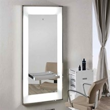 Salon Ambience Platinum Styling Unit