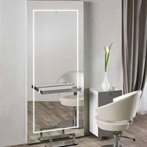 Salon Ambience Precious Styling Unit