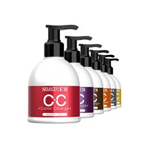 Selective Professional CC Color Charge 250ml
