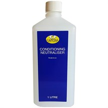 Capital Proline Conditioning Neutraliser 1 Litre