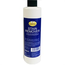 Capital Stain Remover 500ml