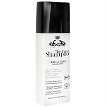 Sweet Hair Professional The First Shampoo - 1 Litre