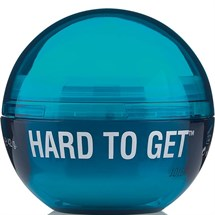 TIGI Bed Head Hard To Get Texture Paste 42g