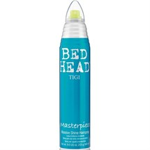 TIGI Bed Head Masterpiece 300ml