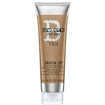 TIGI Bed Head For Men Dense Up Shampoo 250ml