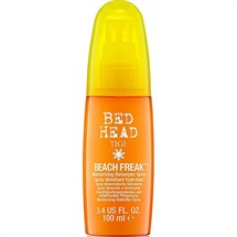TIGI Bed Head Beach Freak Detangler Spray 100ml