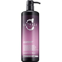 TIGI Catwalk Headshot Shampoo 750ml