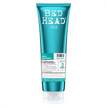 TIGI Bed Head Recovery Shampoo 75ml