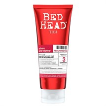 Tigi Bed Head Resurrection Conditioner 75ml