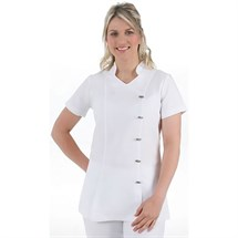 Gear Alaska Tunic White - Size 18