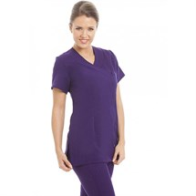 Gear Miami Tunic Purple