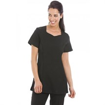 Gear Vegas Tunic Black