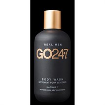 GO247 Body Wash 236ml