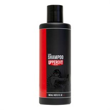 Uppercut Deluxe Everyday Shampoo 240ml