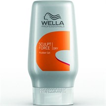 Wella Professionals Sculpt Force 125ml