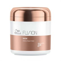 Wella Fusion Intense Repair Mask - 150ml