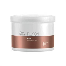 Wella Fusion Intense Repair Mask - 500ml