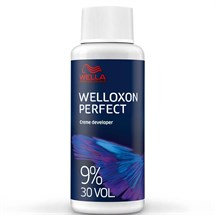 Wella Professionals Welloxon Perfect Developer 60ml