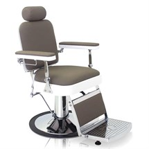 REM Vantage Barber Chair