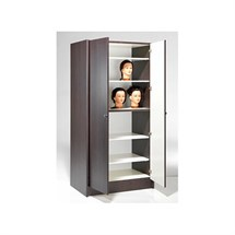 REM Head Storage Unit 3