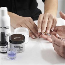 Complete Nail Technician Course