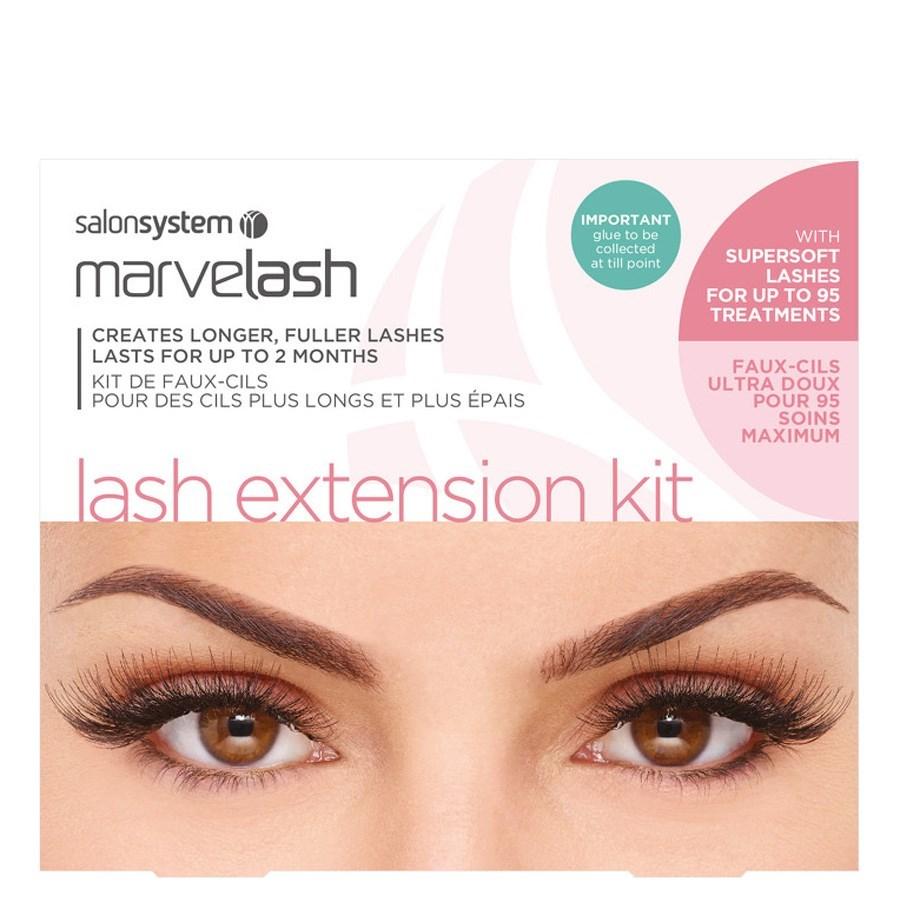 36b8884f589 Eye Lash Glue, Eyelash Accessories & Individual Eyelash Glue ...