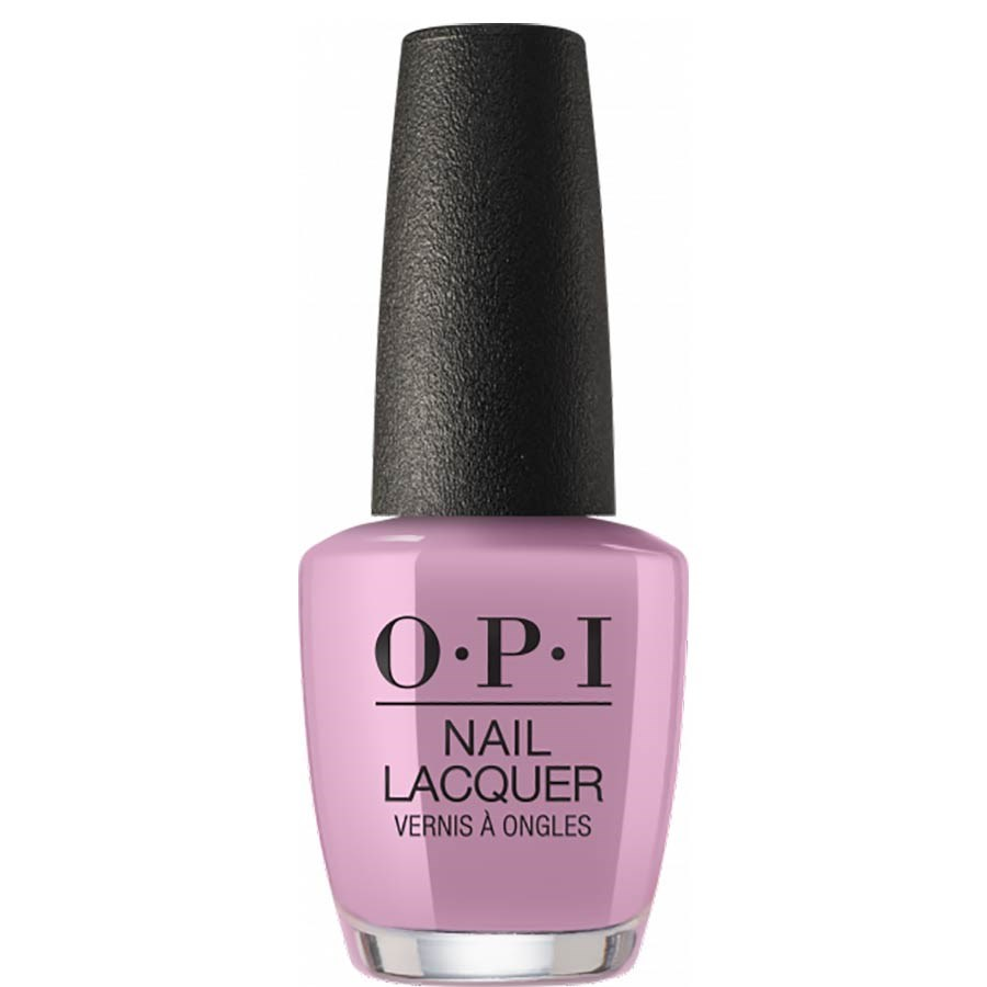 Opi Lacquer 15ml Peru Seven Wonders Of Opi