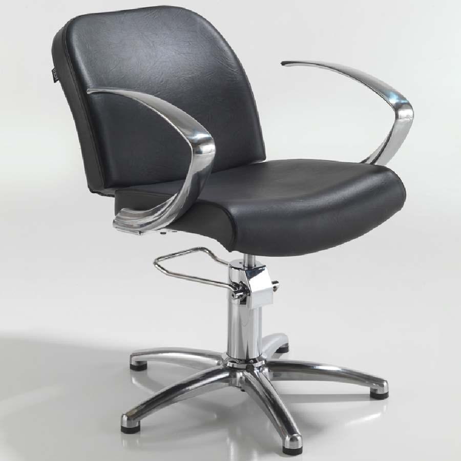 & REM Evolution Backwash Chair