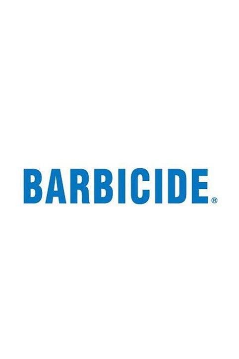 Barbicide | Brands | Capital Hair & Beauty